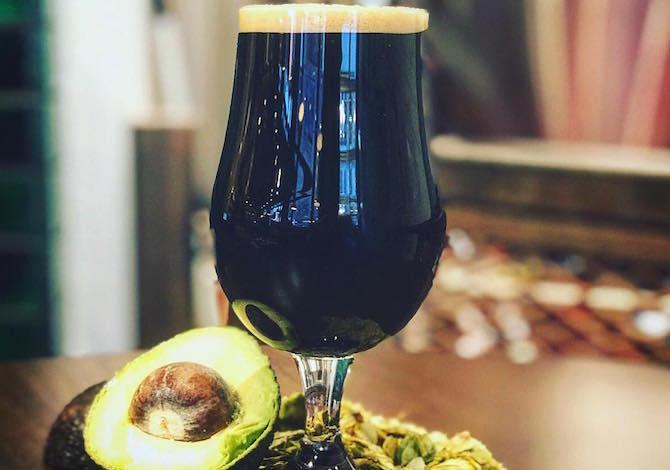 birra-vegana-avocado