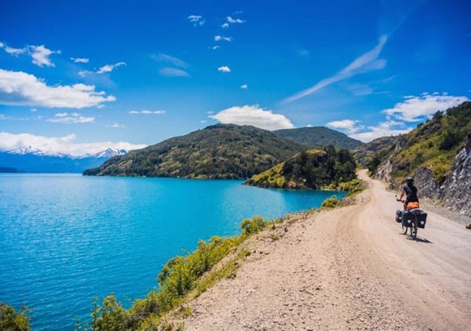 ruta-parques-cile-patagonia