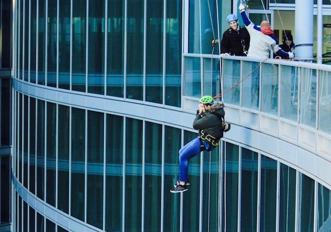 arrampicare-palazzo-milano-guide-alpine