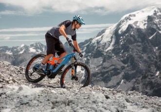 mountain-bike-elettrica-giant
