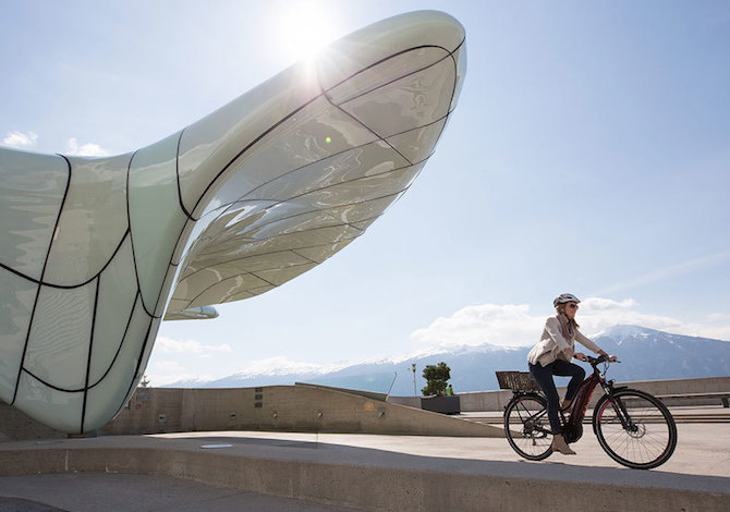 bici-elettrica-dona-liv-amiti-e-2-di-giant