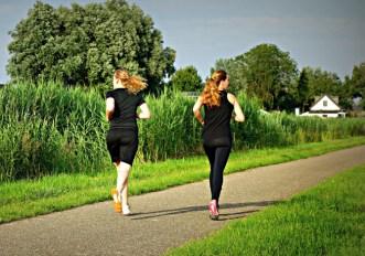 Corsa per perdere peso: come fare