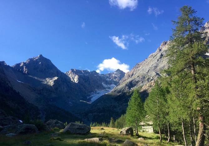 20 escursioni gratis in montagna con le Guide Alpine della Lombardia da giugno a settembre