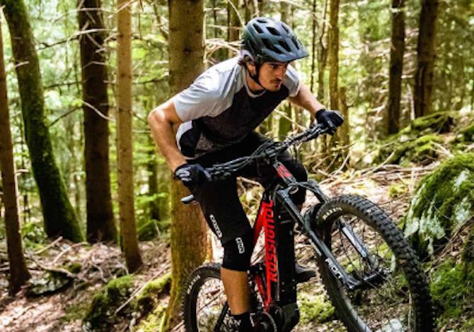 ebike-rossignol-mountain-bike