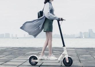 micromobilita-elettrica-Xiaomi-Mi-Electric-Scooter