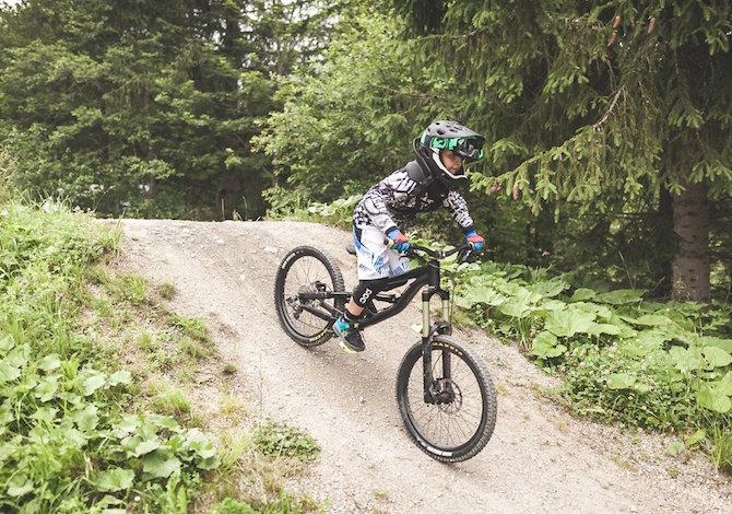saalbach-sommer-kids-bike_029