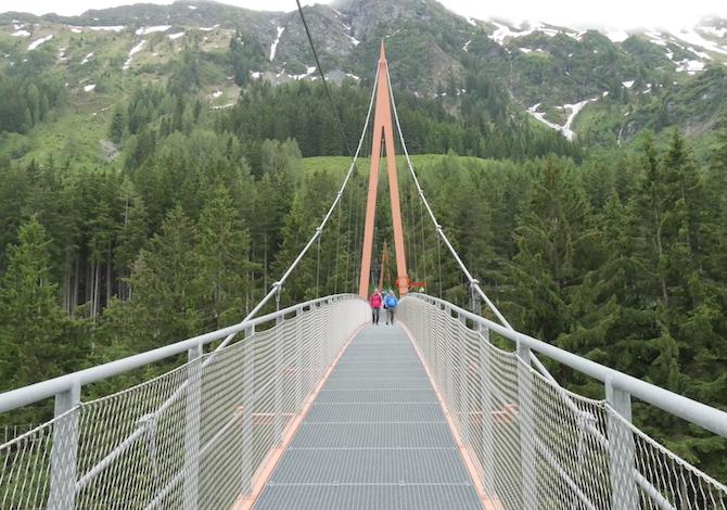 vacanze-austria-bambini-hochseil-park-ponte-foto-martino-de-mori