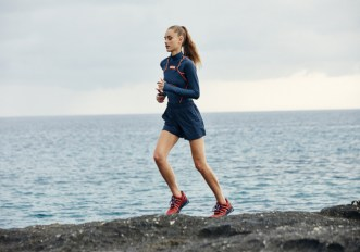 From Street to Summit Under Armour Outdoor_w