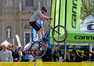 bikeup-ebike-bergamo