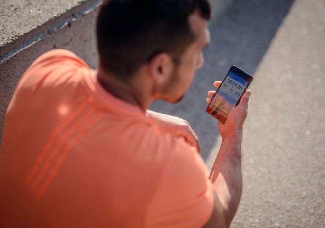 migliori App per correre