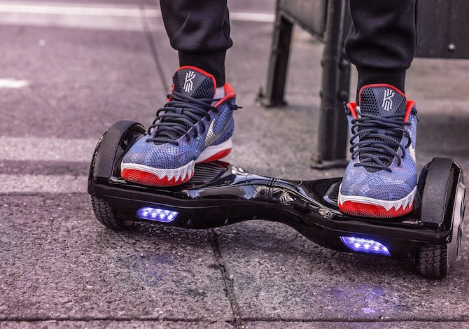 hoverboard-black-friday-2019