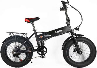 ibike-ifold-fat-amazon
