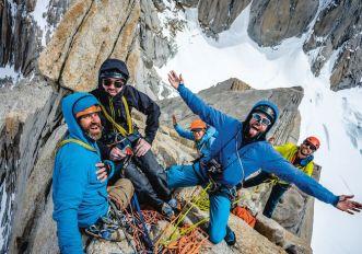 giacca-da-montagna-patagonia-ascensionist-la-prova-sci-alpinismo