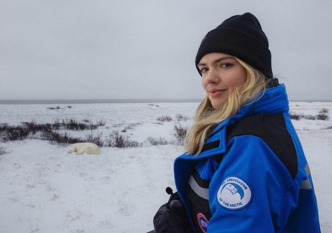 kate-upton-e-il-documentario-sugli-orsi-polari-con-canada-goose
