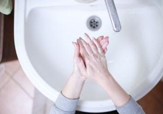 Lavarsi bene le mani: come farlo correttamente e perché è fondamentale