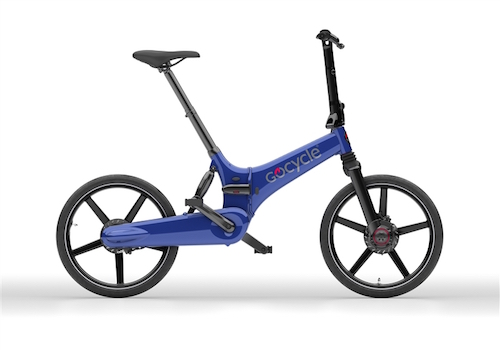 gocycle-GX-ebike-amazon