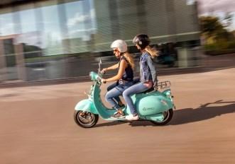 bonus-moto-e-scooter-elettrici-salgono-fino-a-4-000-euro-e-senza-la-rottamazione