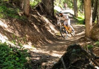 crans-montana-la-nuova-pista-blu-da-downhill