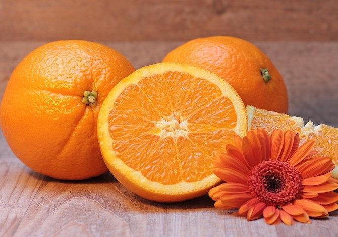 1-arancia-al-giorno-muscoli-vitamina-c