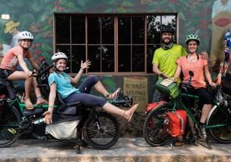 Happy Family BioCycling-hp
