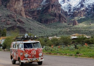 hippy-trail-bus-india-londra-avventura