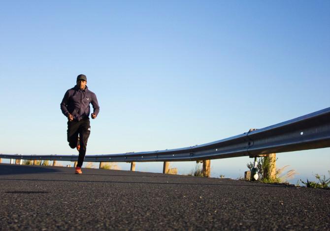 Corsa e COVID: 5 comportamenti del runner responsabile