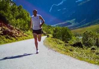 Kilian Jornet in una marathona su strada: la prima sarà a Valencia a dicembre?
