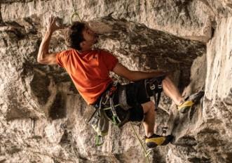 Stefano Ghisolfi ripete Change e conquista il suo secondo 9B+