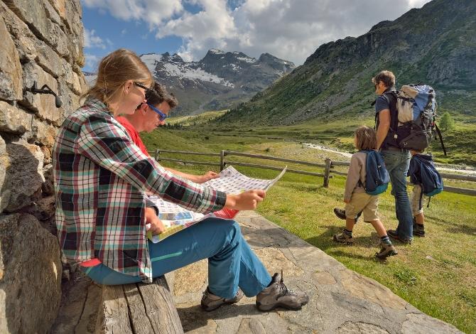 The North Face Explore Fund: il contributo a Rifugi di Lombardia