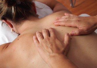 massaggio-stress