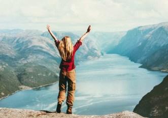 Itinerando 2021 Fera Turismo Esperienziale