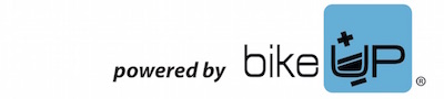 Logo-BikeUP-Sportoutdoor24
