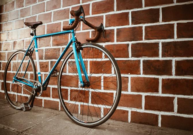 bonus-bici-zona-rossa