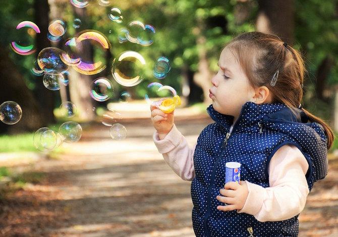 coronavirus-gli-anticorpi-dei-bambini-per-un-vaccino-universale