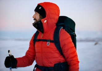 giacche-invernali-fjallraven-expedition-series-torna-il-vintage