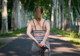 lo-sport-migliora-le-difese-immunitarie-e-combatte-il-mal-di-gola