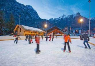 Natale Piemonte