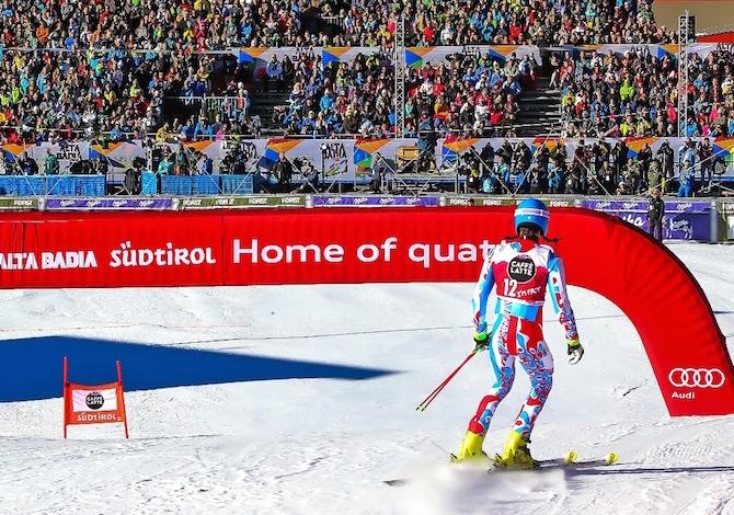sci-in-tv-orari-come-e-dove-vedere-lo-slalom-gigante-in-alta-badia-domenica-20