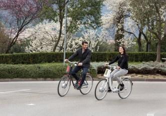 Bonus bici elettrica 2021: tutte le agevolazioni