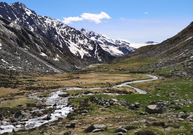 escursioni-in-lombardia-sentieri-valle-adame