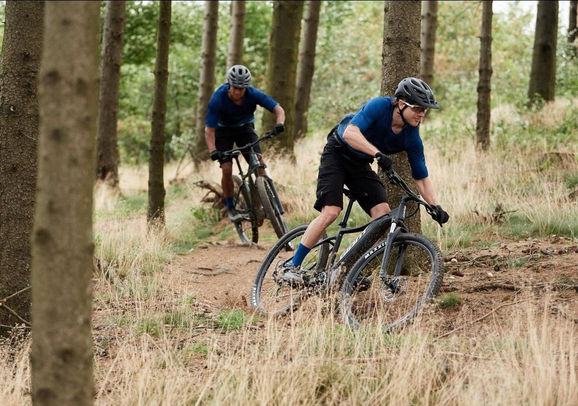 Mountain Bike elettrica: 7 cose da sapere prima di comprarla - SportOutdoor24