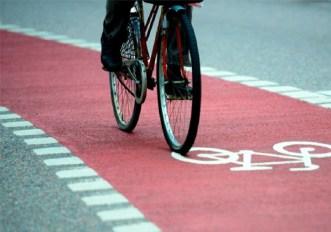 Piste ciclabili: sono obbligatorie per le biciclette?
