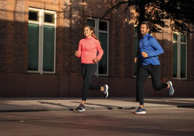 Speciale Running: tutte le risposte alle tue domande sulla corsa