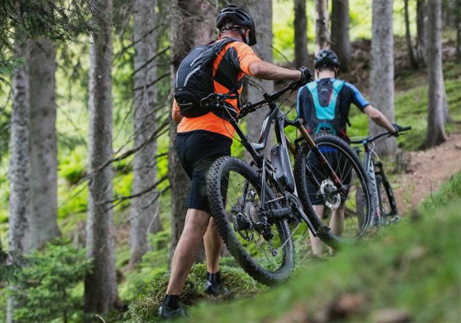bikeup-2021-cosa-succedera-a-bergamo-dal11-al-13-giugno