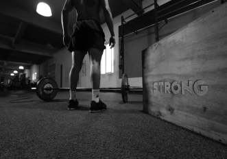 Fitness Recovery Plan: istituzioni o strategie?