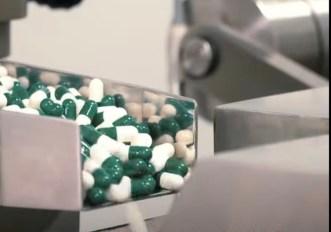 vaccino-coronavirus-pillola