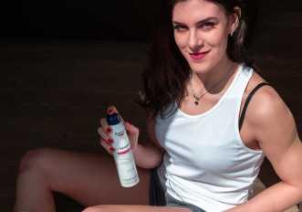 Alessia Orro, volley: prendetevi cura della pelle, non è solo una questione estetica