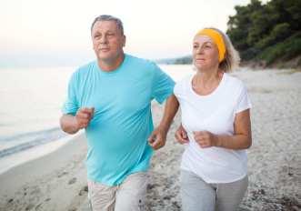 Hai deciso di cominciare a correre a 50 anni? Attento a queste cose!