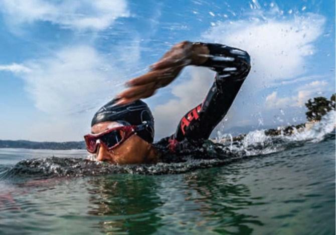La guida per scegliere l'occhialino da nuoto giusto-hp