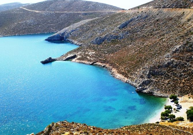 vacanze-2021-in-grecia-dove-si-puo-andare-sulle-isole-covid-free